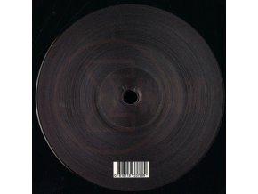 Unknown - EWax Black Series 3