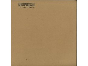 Beta 2, Zero Tolerance ‎– Dispatch Dubplate 13