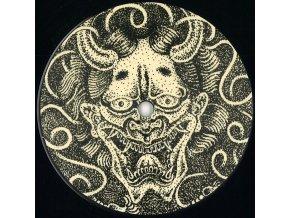 Various Artists – TRTLNCK005