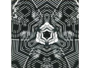 Wbeeza Productions – Psychosomatic EP