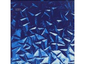 Ritmico – Sticlic EP