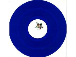 Stardub – Star Dub 03
