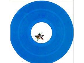 Stardub – Star Dub 07