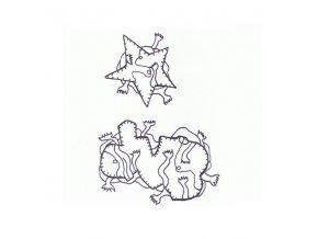 Various – Stardub 07 VA