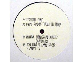 Various – Stardub 06 VA