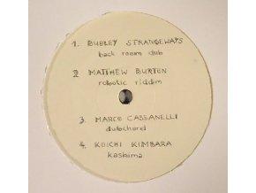 Various – Stardub 01 VA