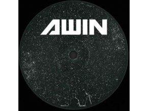 AWIN – Skystalker