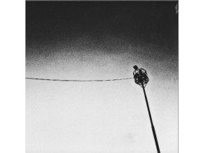 Joonam – Tightrope