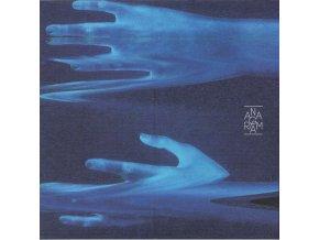 Various – Phasing Faces Remixes