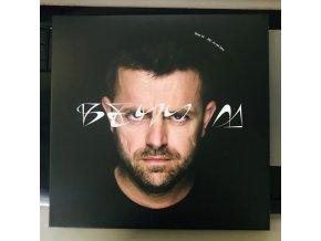 Beny M – MC, čo má Ideu vinyl
