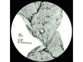 Voz – Last EP