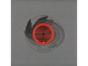 Unbalance / Reeko / Mike Parker / Lussuria - Unnown Landscapes Select 4