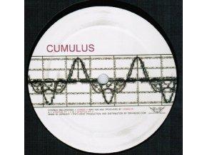 Cumulus – Stratus Pt 1 & 2