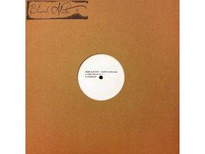 René Audiard – Blank Slate 002
