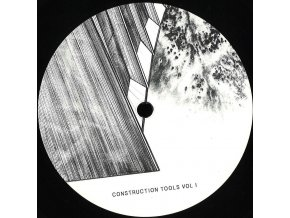 iO, Chris Stussy, Pavel Iudin, André Kronert– Construction Tools Vol I