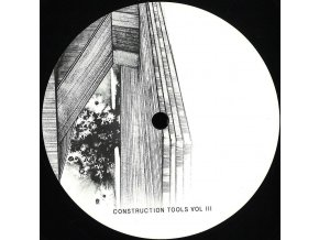 Per Hammar, Malin Genie, Silverlining, Nikita SISOV, Gus Dee, Havantepe – Construction Tools Vol III