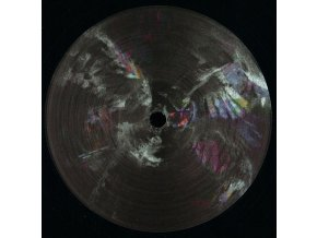 Various Artists - Beap001