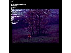 LP Kucera 800
