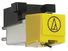 Gramofonová přenoska AT-91 / AT91 originál Audio-Technica