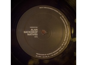 Alan Backdrop – Natives