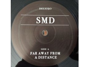 SMD – Far Away From A Distance