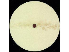 Zefzeed – Ageri / Trecet