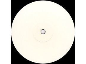 Monobox – Rmx Vol.1
