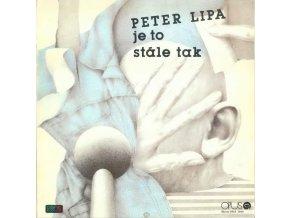 Peter Lipa – Je To Stále Tak355.jpeg