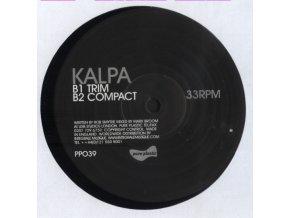 Kalpa – Sharp