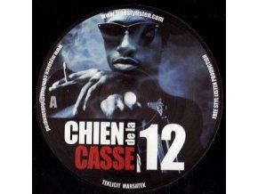 Various – Chien De La Casse 12