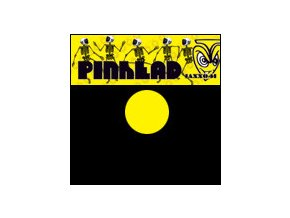Pinhead  – Zombie