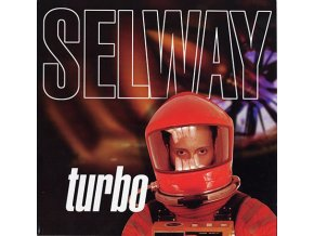Selway* – Turbo