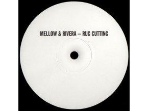 Mellow  & Rivera* – Rug CuttingR 319280 1189076542.jpeg