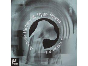 Andrew Richley & Ryan Rivera – The Fictionp