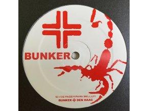 Elec Pt.1 - Acid Coloniae