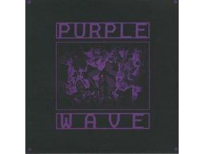 Rico Casazza – Purplewave EP