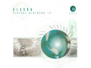 Alaska – Virtual Virtuosos LP