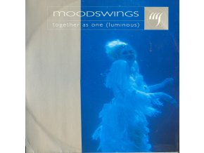 Moodswings ‎– Together As One (Luminous)
