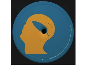 Ted Amber  – bBotanic Minds Sunset Series