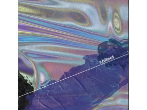r.hitect – Immersion