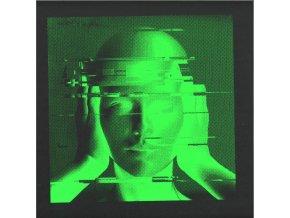 Janeret – Critical