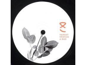Varhat – VRHT222
