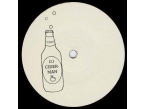 DJ Ciderman – Summer Groove