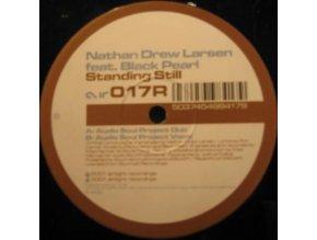 Nathan Drew Larsen* Feat. Black Pearl – Standing Still.jpeg