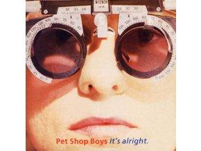 Pet Shop Boys – It's Alright.jpeg