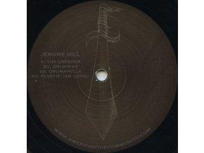 Jerome Hill – The Creeper.jpeg
