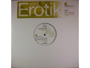 ATFC – Erotik - The Remixes!.jpeg