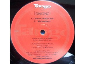 Onionz – Horns In My Cave.jpeg