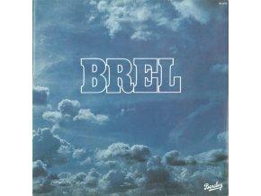 Brel – Brel