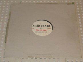 Nokternal – Flatline / Envelop